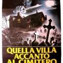 aquella_casa_al_lado_del_cementerio-descargacineclasico-com