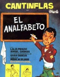el_analfabeto-722173199-large