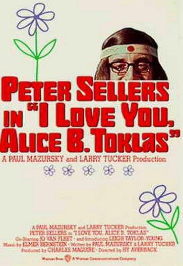 I_Love_You._Alice_B._Toklas