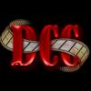 GRUPO_DCC