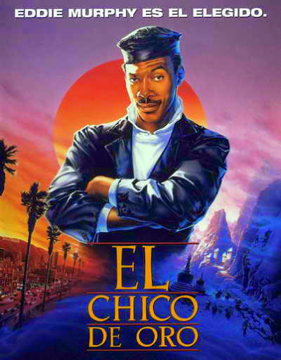 Sucesos en la 4ª fase (1974) Español   DESCARGA CINE CLASICO