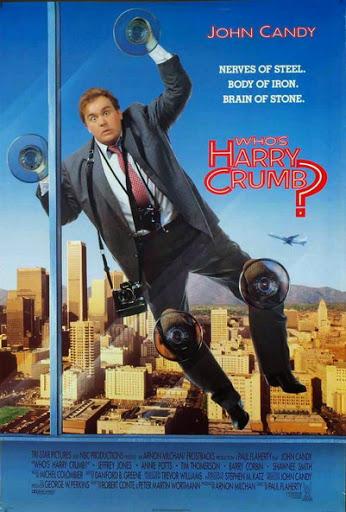 Qui n es harry crumb 1989 latino descarga cine clasico for Oficina de infiltrados filmaffinity