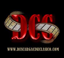 GrupoDCC