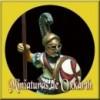 Oxkarth