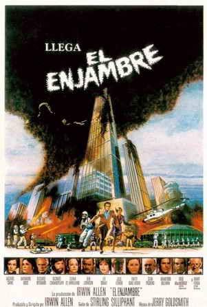 El cuarto Rey Mago (TV) (1985) Latino | DESCARGA CINE CLASICO