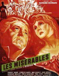 les_miserables_1934