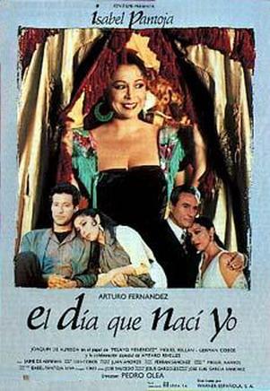 Desnuda Ante El Asesino 1975 Español Descarga Cine Clasico