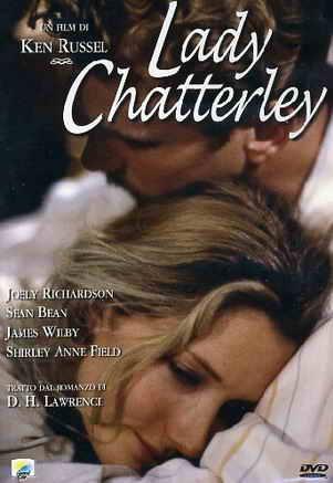 Lady Chatterley 1993 El Amor no Puede Esper...