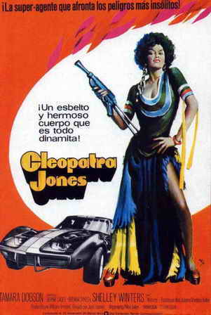 cleopatra jones torrent