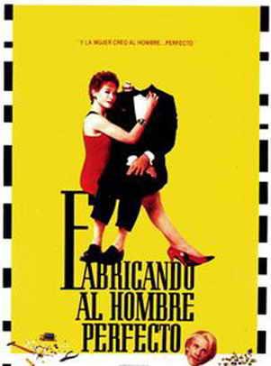 Frenético 1988 Vosetrial Descarga Cine Clasico