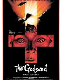 The Godsend DESCARGA CINE CLASICO